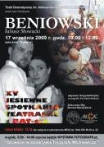 Beniowski